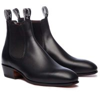 r-m-williams-kimberley-boots-black