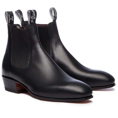 r-m-williams-kimberley-boots-black