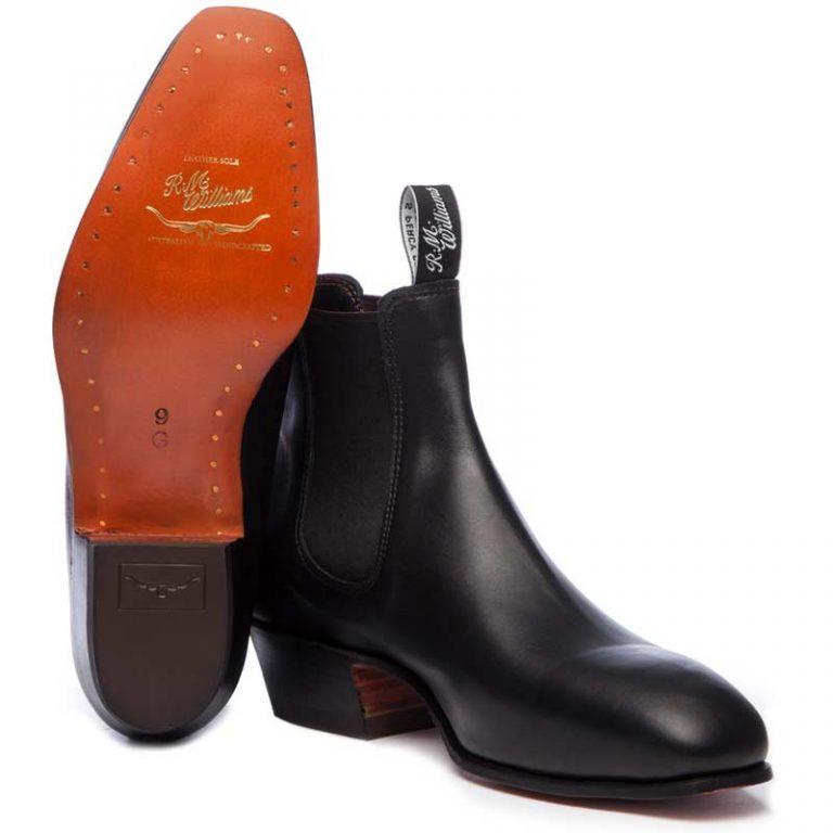 r-m-williams-kimberley-boots-black-sole