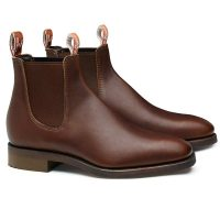r-m-williams-lachlan-boots-brown