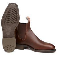 r-m-williams-lachlan-boots-brown-sole
