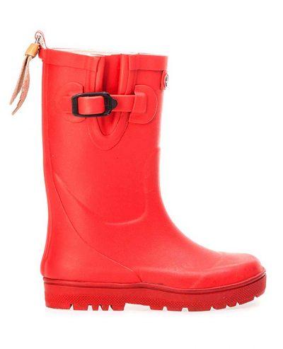 AIGLE Kids Boots - Woody Pop - Cerise