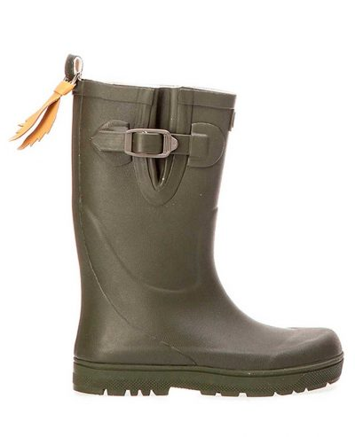 AIGLE Kids Boots - Woody Pop - Cerise
