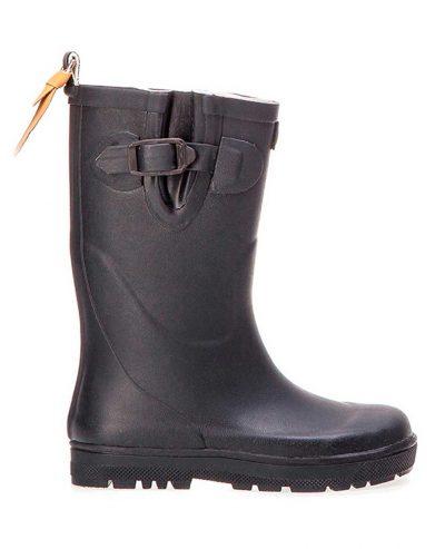 AIGLE Kids Boots - Woody Pop - Marine