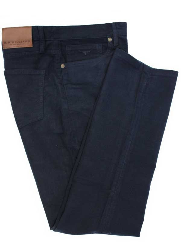 rm-williams-ramco-navy-moleskin-stretch-jeans