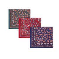 barbour-paisley-handkerchiefs-1