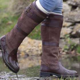 dubarry-longford-lifestyle-button