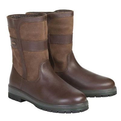 dubarry-roscommon-walnut-3992-52