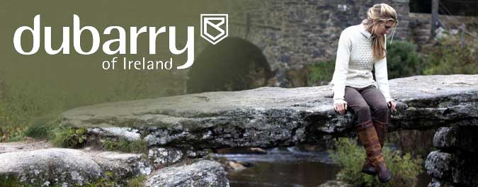 dubarry-style-guide-banner