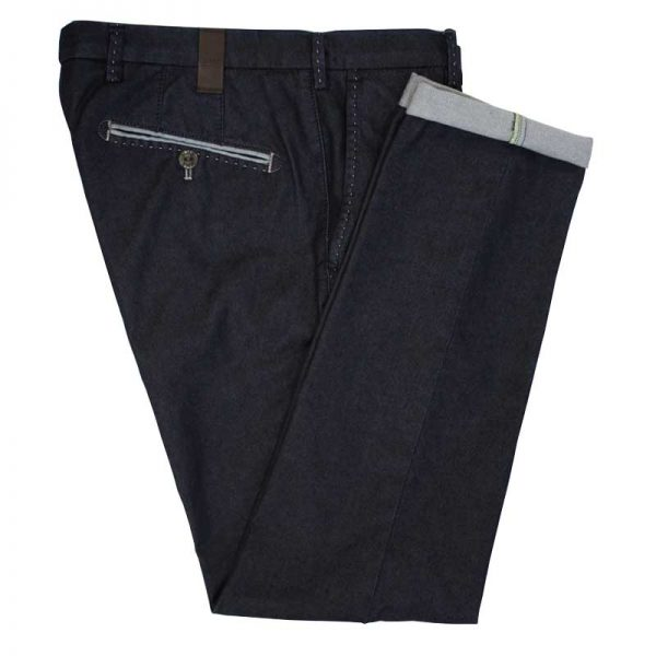1c5325c4b meyer mmx aquila denim jeans stone available via PricePi.com. Shop ...