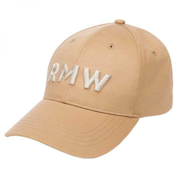 r-m-williams-garth-cap-bone
