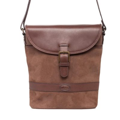 Dubarry Eyrecourt Cross Body Bag