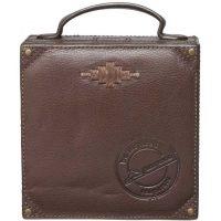 Pampeano Luggage Trunk Gift Box