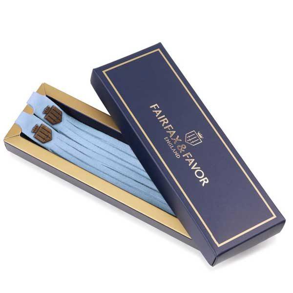 FAIRFAX-&-FAVOR-Boot-Tassels---Baby-Blue