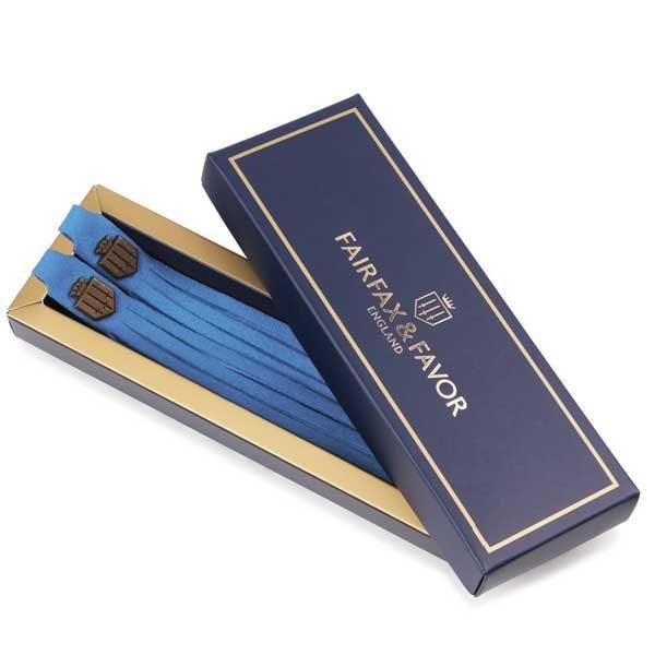 FAIRFAX-&-FAVOR-Boot-Tassels---Cobalt-Blue