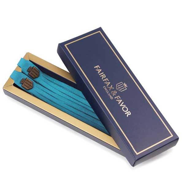 FAIRFAX-&-FAVOR-Boot-Tassels---Sky-Blue