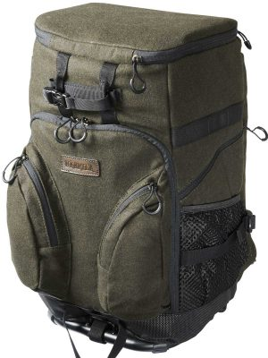 HARKILA Rucksack - Metso Chair 25 Litre - Hunting Green