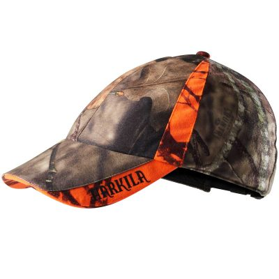 HARKILA Cap - Moose Hunter - Mossy Oak