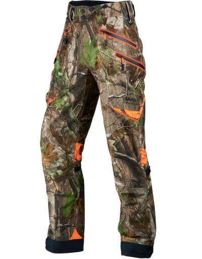 Härkila - Mens Moose Hunter Trousers