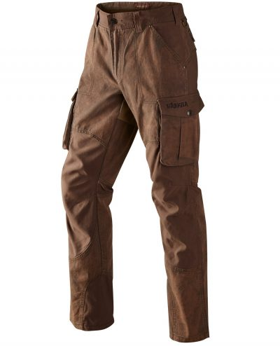 Härkila - Mens PH Range Trousers
