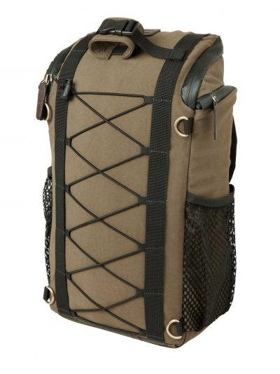 HARKILA Rucksack - Slimpack 12 Litre Lightweight Waterproof