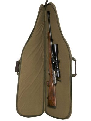 HARKILA Rifle Slip - 125cm With Pocket