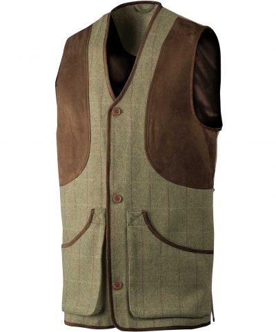 Seeland - Mens Ragley Shooting Waistcoat