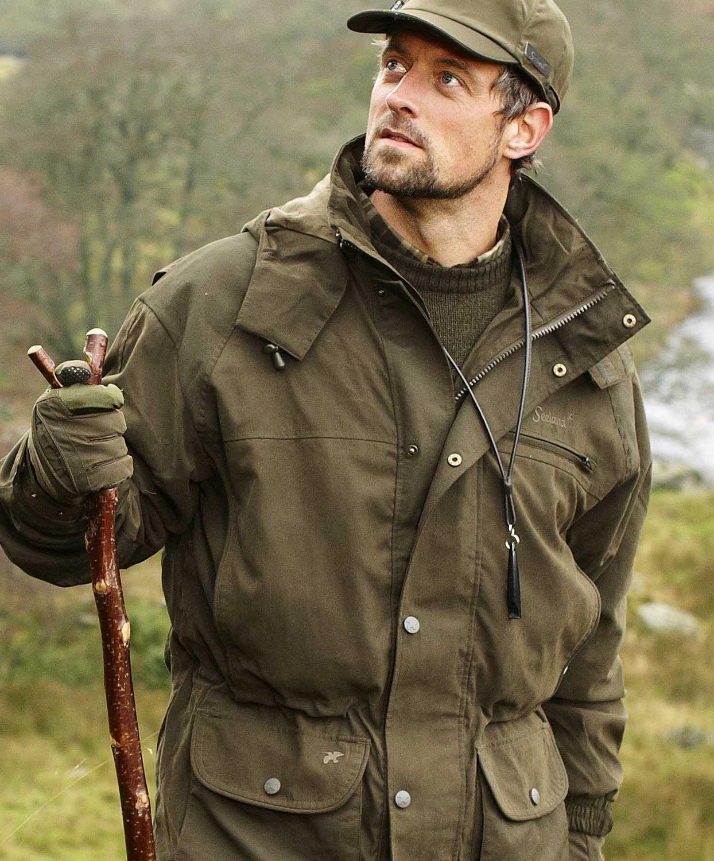 Review: Dane Torben Gore-Tex Pro jacket - £649.99 : By ...