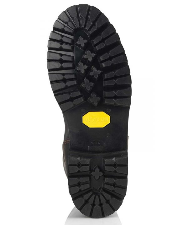 Fairfax & Favor Vibram Sole