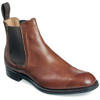 Cheaney - Godfrey D Chelsea Boots