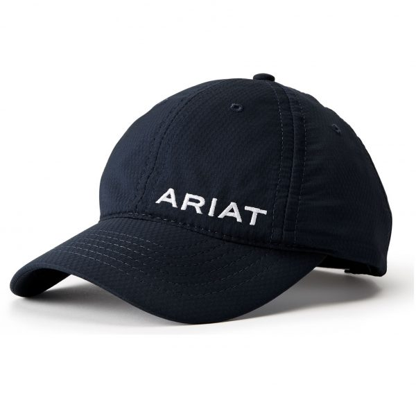 ARIAT Stable Cap - Navy