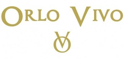 Orlo Vivo Knitwear