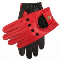 dents-waverley-two-tone-leather-driving-gloves-berry-black