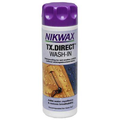 Nikwax - TX.Direct® Wash-In