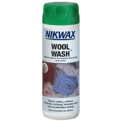 Nikwax - Wool Wash™
