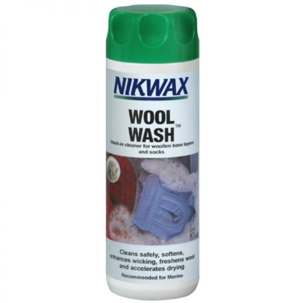 Nikwax - Wool Wash™