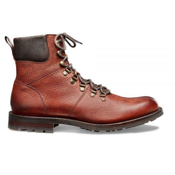 Cheaney - Ingleborough B Hiker Boots