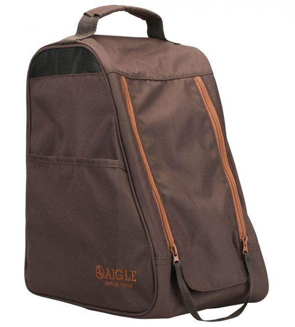 Aigle - Rubber Boot Bag