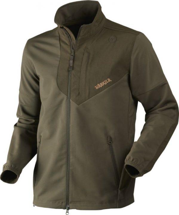 Härkila - Mens Pro Hunter Softshell Jacket