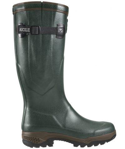 Aigle - Parcours 2 ISO Wellington Boots