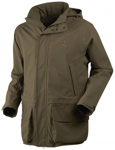 Härkila Mens Orton Packable Jacket