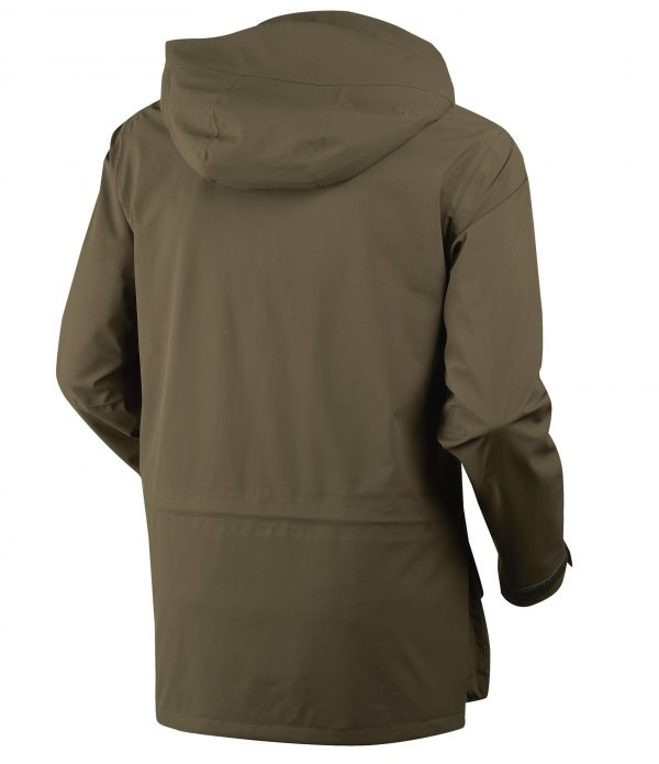 Härkila - Mens Orton Packable Jacket