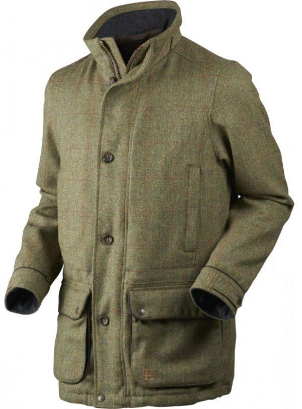 Härkila - Mens Stornoway Jacket