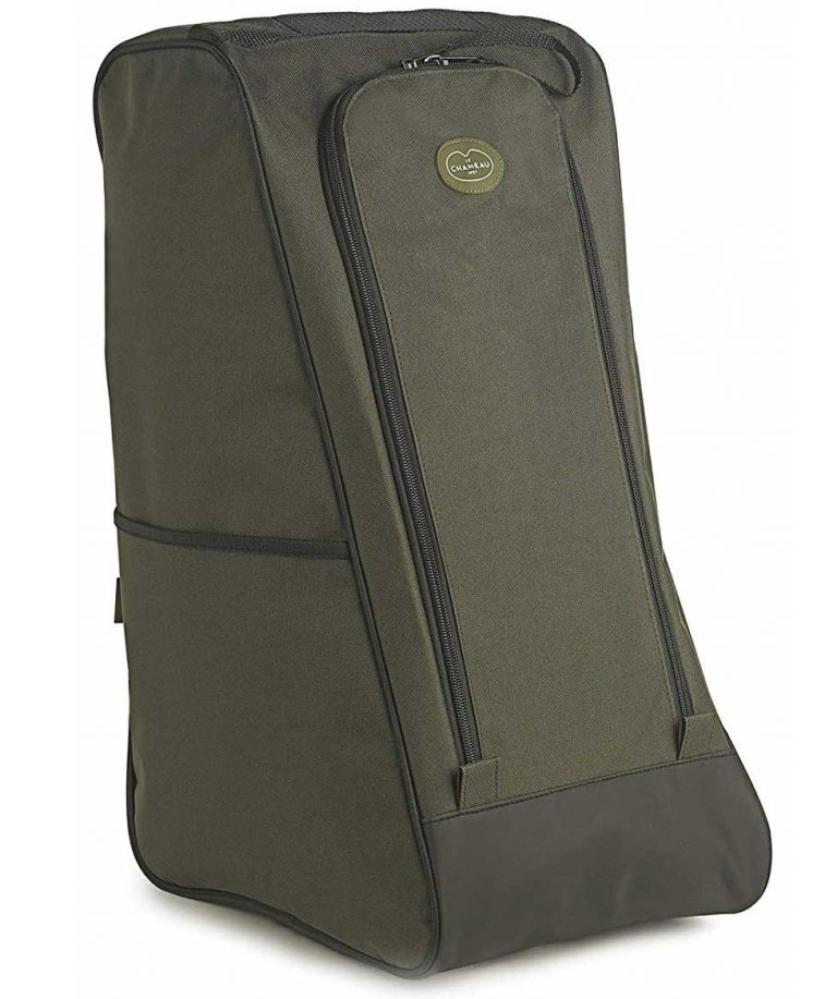 Le Chameau - Wellington Boot Bag