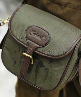 Seeland Cartridge Bag