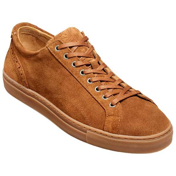 BARKER-Axel-Sneakers-–-Mens-–-Snuff