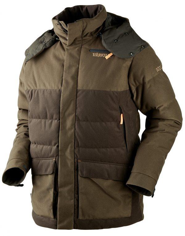 Härkila - Mens Expedition Down Jacket