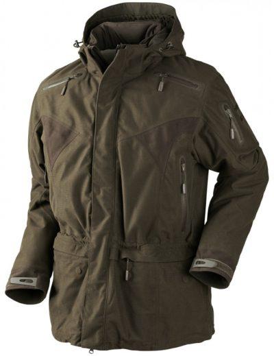 Härkila - Mens Visent Jacket