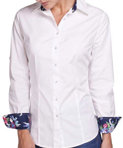 Ladies Shirt Collections