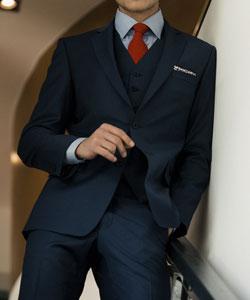 Men's Suit Collection